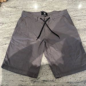 Beverly Hills Pollo Shorts